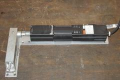 Typ: GW60/230V rechts
