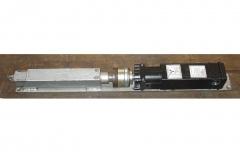 Typ: GN60/230V