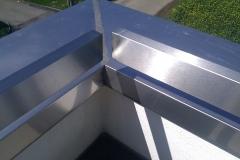 Balkonverkleidung-3