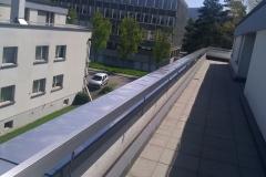 Balkonverkleidung-1
