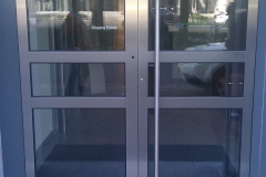 Fensterverkleidung-2