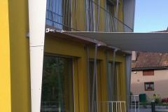 Terrassenüberdeckung-1